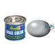 Email Color 090 silber metallic