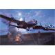 "Avro Lancaster \""DAMBUSTERS\"""