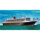 Queen Mary 2 PLATINIUM EDITION (1:400)