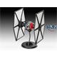 Star Wars: Special Forces TIE Fighter