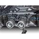 Star Wars: Kylo Ren's Command Shuttle