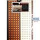 3D Floor Tiles - realistische Bodenfliesen - H