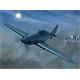 Reggiane Re2001CN Night Fighter