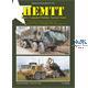 HEMTT Entwicklung - Technik - Varianten Teil I