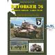 REFORGER 76 Gordian Shield / Lares Team