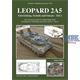 LEOPARD 2A5 Entwicklung, Technik, Einsatz Teil 2