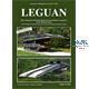 LEGUAN Das Gepanzerte Brückenlegesystem Leopard 2
