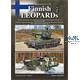 Finnische Leoparden Teil 2