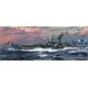 USS Guam CB-2 1:700