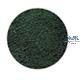 Fine Turf Moosgrün/ Moss Green, 280 ml