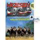 Wrzesien 1939 Ausgabe 71 (inkl.Uhlans on horses)