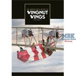 Air Modellers Guide to Wingnut Wings, Volume 2