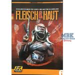 Fleisch & Haut AK Learning Series 6 DEUTSCH