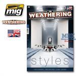 The Weathering Magazine No.12