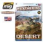 The Weathering Magazine No.13