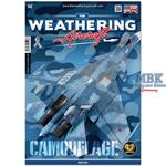 Aircraft Weathering Magazine No.6