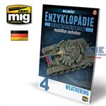 Encyclopedia of armour modelling #4  - DEUTSCH