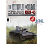 World at War #1 (inkl.Pz.Kpfw.III Ausf.A)