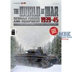 World at War #6 (inkl.Pz.Kpfw.III Ausf.B)