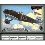 Junkers D.1
